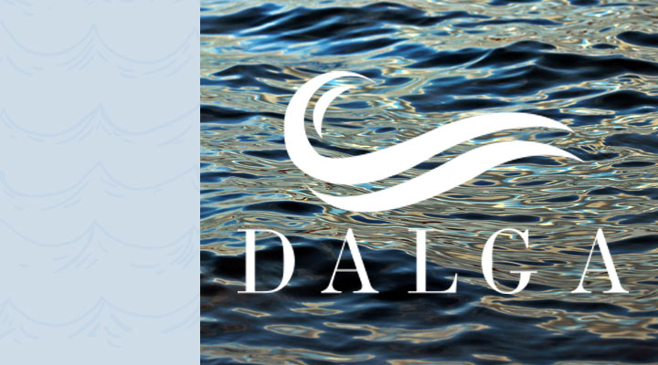About Us – Dalgaseafood eu